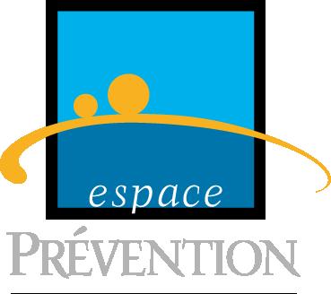 Espace Prévention