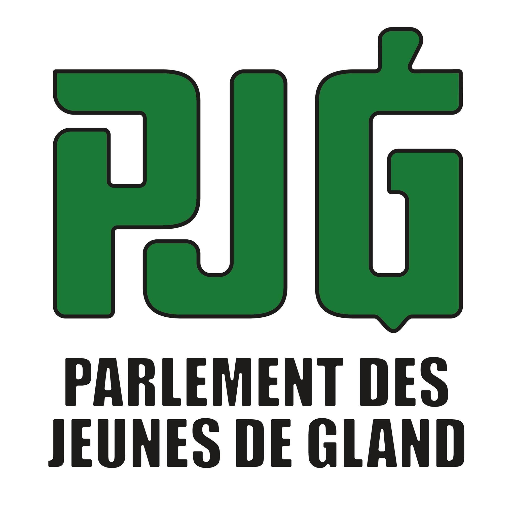 Parlement des Jeunes de Gland